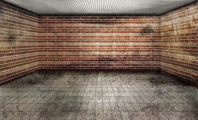 Isolation de garage : quelle solution et quel coût prévoir ?