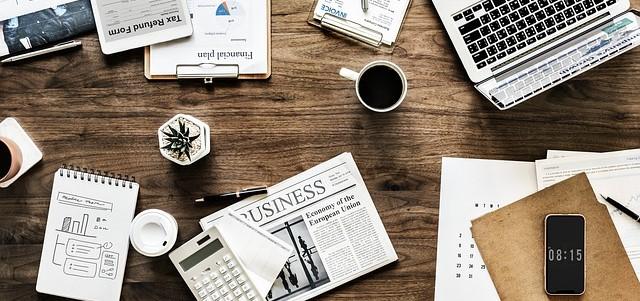 Pourquoi recourir aux services d'une agence marketing digital ?