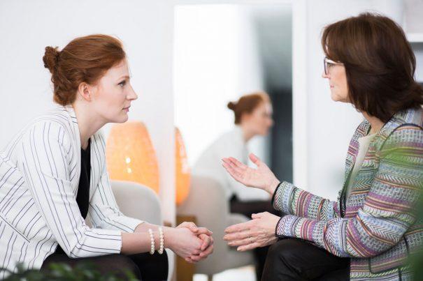 Changer de vie professionnelle par le coaching professionnel