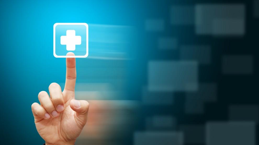 L'achat des produits pharmaceutiques en ligne