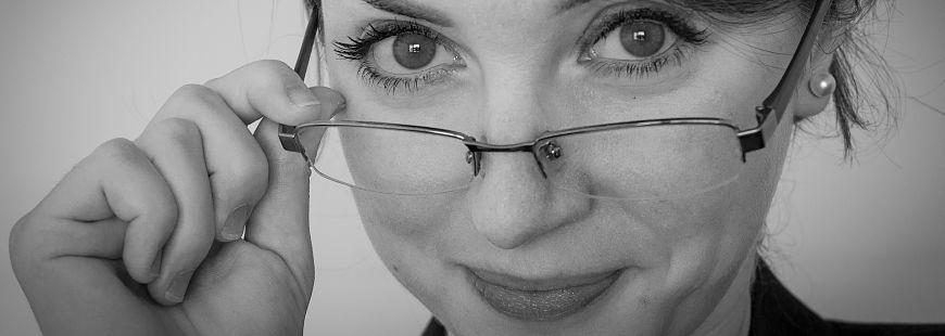 Comment choisir une bonne mutuelle optique pour ses yeux ?