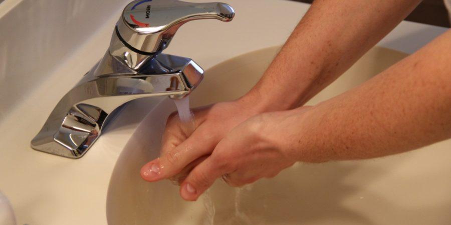 Ce que vous devez faire en cas de fuite ?