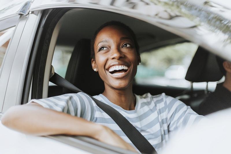Acheter une voiture en leasing : bonne ou mauvaise idée ?