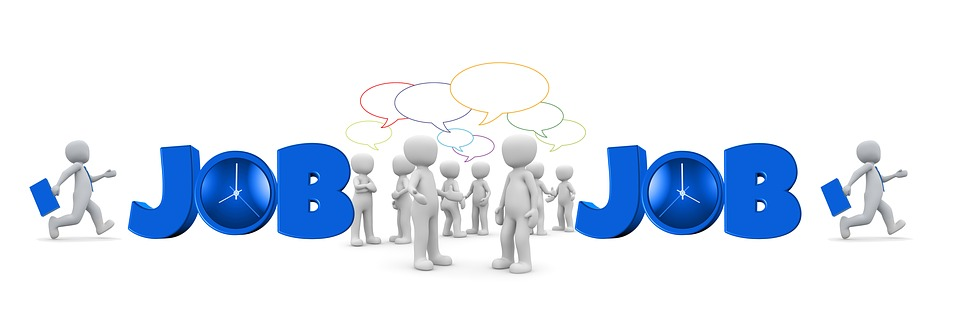 Rédiger un CV de qualité : comment faire ?