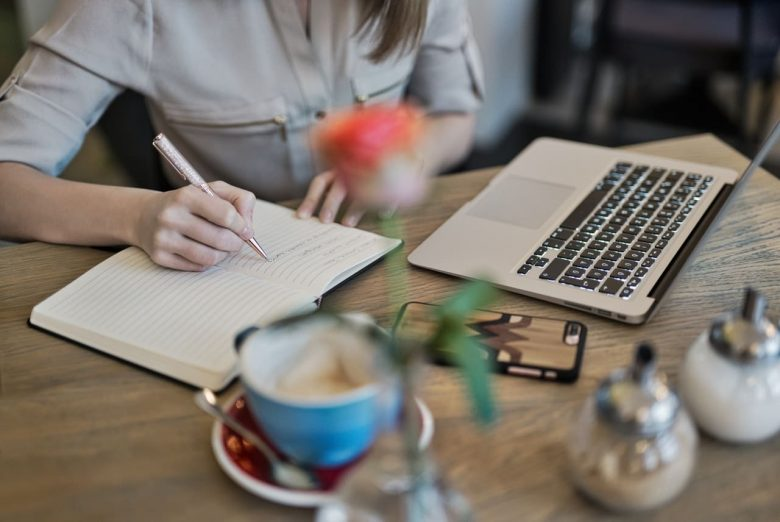 Rédaction web SEO : les meilleures techniques en 2020
