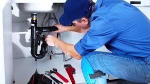 Comment trouver un plombier au plus vite ?