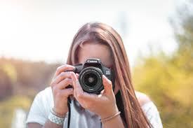 Pourquoi contacter un photographe professionnel