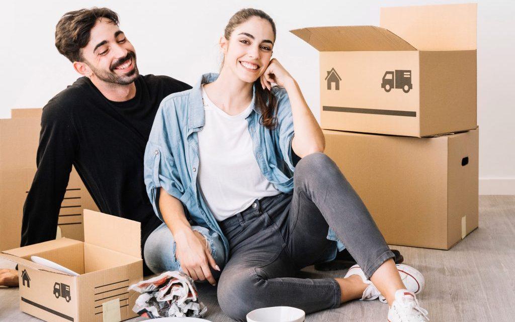 Comment obtenir une aide au déménagement ?