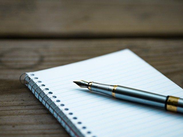 Pourquoi utiliser un stylo publicitaire ?
