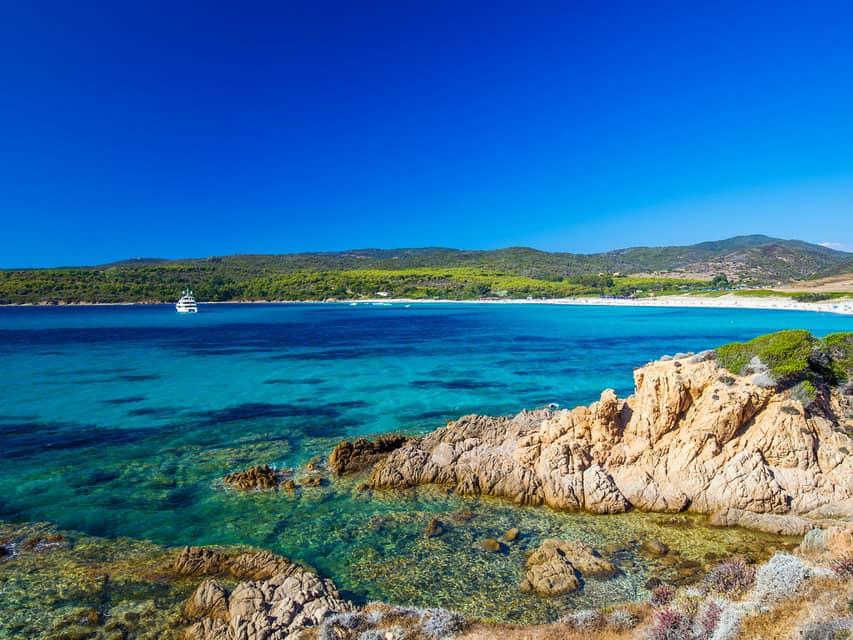 Que voir et que faire en Corse
